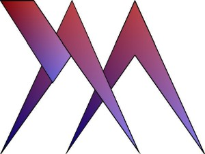 M_logo compressed